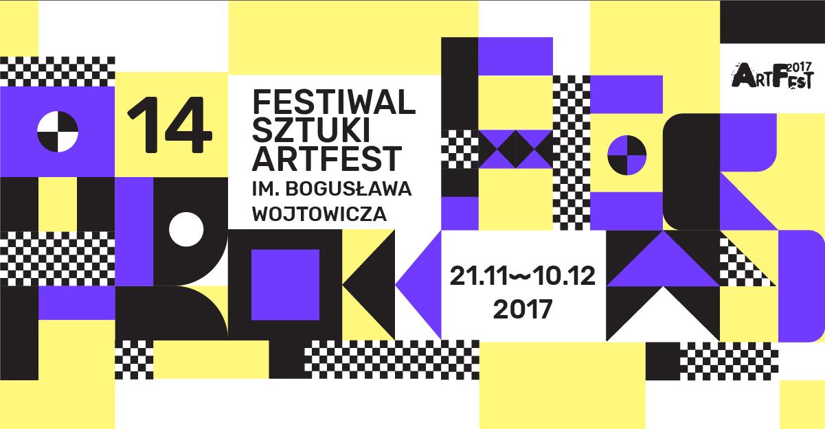 ArtFest 2017