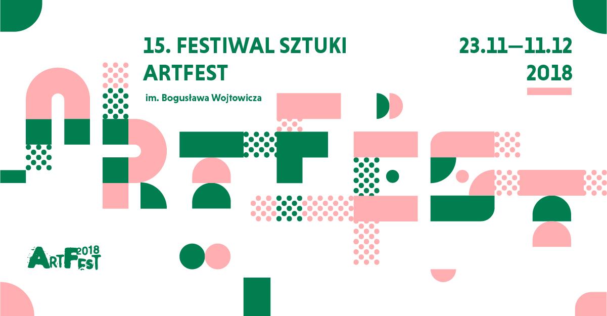 ArtFest 2018